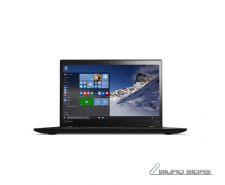 "Lenovo ThinkPad T460s Black, 14.0 "", IPS, FHD, 1920 x 1.."