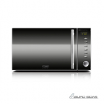 Caso Microwave oven MG20C 20 L, Grill, Button..