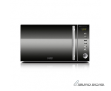 Caso Microwave oven MG20Ceramic  20 L, Grill, Buttons, ..