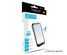 MyScreen tempered glass for Samsung Galaxy J3/J3 2016 1..