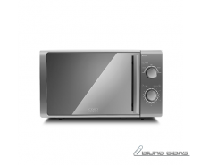 Caso Microwave oven M20 EASY 03309 20 L, Free standing,..