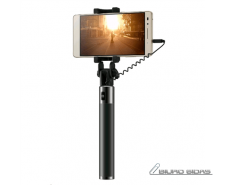 Huawei Selfie Stick AF11 162 g, Aluminum alloy/stainle..