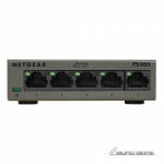 Netgear ProSafe switch FS305 Unmanaged 183839