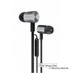 Beyerdynamic iDX 200 iE  In-ear