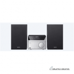 Sony CMTSBT20 Hi-Fi System with Bluetooth Blu..