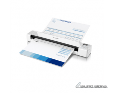 Brother DS-820W Sheet-fed, Portable Scanner 187150