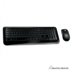 Microsoft Wireless Desktop 850 (AES) Wireless..