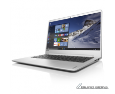 "Lenovo IdeaPad 710S 13 Silver, 13.3 "", Full HD, 1920 x .."