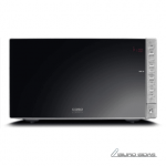 Microwave with grill Caso SMG20  Grill, 800 W..