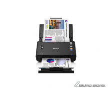 Epson WorkForce DS-530 Sheet-fed, Document Scanner 188081
