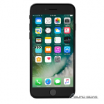"Apple iPhone 7 Black, 4.7 "", IPS LCD, 750 x 1.."