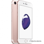 "Apple iPhone 7 Rose gold, 4.7 "", IPS LCD, 750.."