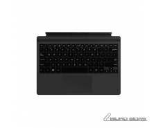 "Asus Transformer 3 Pro T303UA Grey Metal, 12.6 "", Touch.."
