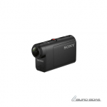 Sony HDRAS50B Full HD Action Cam with SteadyS..