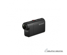 Sony HDRAS50B Full HD Action Cam with SteadyShot , 3x Z..