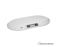 Adler AD 8139 Child Scale Adler Adler AD 8139  Maximum ..