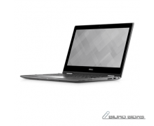 "Dell Inspiron 13 5378 Silver, 13.3 "", IPS, Touchscreen,.."