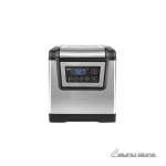 Caso SousVide Center SV500 Stainless steel/ b..