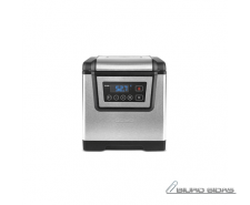 Caso SousVide Center SV500 Stainless steel/ black 189221