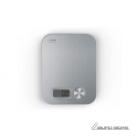 Caso Design kitchen scale Maximum weight (cap..