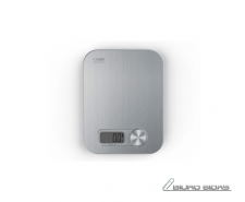 Caso Design kitchen scale Maximum weight (capacity) 5 k..