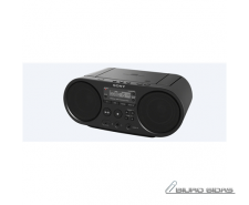 Sony CD Boombox ZS-PS50 189313
