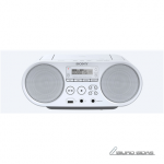 Sony CD Boombox ZS-PS50 189319