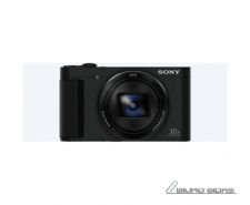 Sony Cyber-shot DSC-HX90 Compact camera, 18.2 MP, Optic..