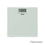 Tristar Bathroom scale WG-2419 Maximum weight..