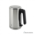 WMF 413130011 Standard kettle, Stainless stee..