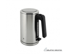 WMF 413130011 Standard kettle, Stainless steel, 2400 W,..