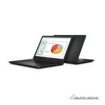 "Dell Inspiron 15 3552 Black, 15.6 "", HD, 1366.."
