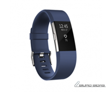 Fitbit Charge 2 Fitness tracker, OLED, Heart rate monit..
