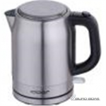 CLoer 4519 Standard kettle, Stainless steel, ..