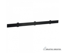 Vogels Other, PFB 3419 INTERFACE BAR 1915mm Black, Blac..