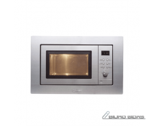 Candy Microwave oven MIC 201 EX Grill, Electronic, 800 ..