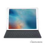 "Apple Keyboard layout EN, iPad Pro 12.9"" Smar.."