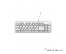 Dell KB216 Multimedia, Wired, Keyboard layout EN, USB, ..