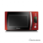 Candy Microwave oven CMXG20DR 20 L, Grill, El..