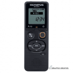 Olympus Digital Voice Recorder VN-541PC  Blac..