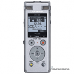 Olympus Digital Voice Recorder DM-720 Stereo/..
