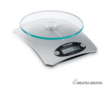 Severin KW 3667 Electronic kitchen scale Maximum weight..