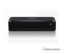 Epson WorkForce DS-360W ADF, Portable Document Scanner ..