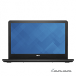 "Dell Inspiron 15 3567 Black, 15.6 "", HD, 1366.."