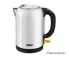 Unold Bullet Kettle 18121 Standard kettle, Stainless st..