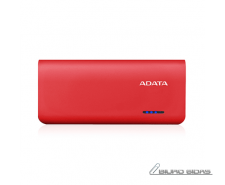 ADATA Power bank APT100-10000­M-5V-CRDOR 10000 mAh,  Re..
