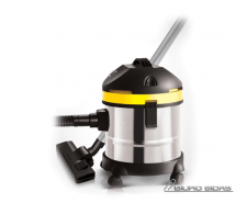 Adler Vacuum cleaner which can collect water AD 7022 Wa..