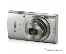 Canon IXUS 185 Compact camera, 20 MP, Optical zoom 8 x,..
