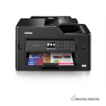 Brother Multifunctional printer MFC-J6930DW  ..