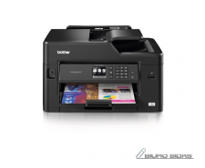 Brother Multifunctio­nal printer MFC-J6930DW  Colour, I..